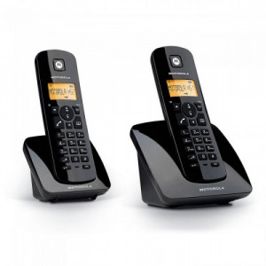 Motorola C402