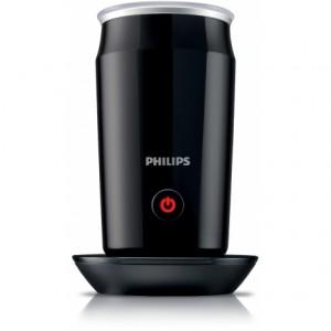 Süd köpükləndirici Philips CA6500-63