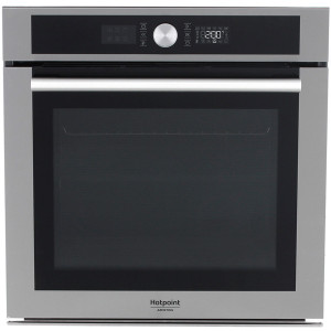 Ariston FI4 854 C IX HA