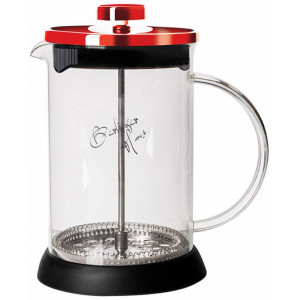 Berlinger Haus 1498 800 ml