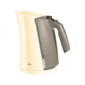 Braun WK 300 Cream