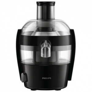 Philips HR1832-02
