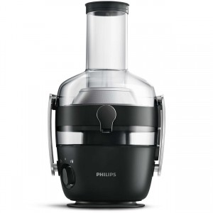 Philips HR1919-70