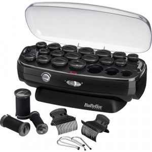 Babyliss RS035E