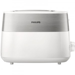 Philips HD2515-00