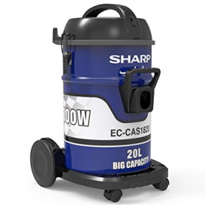 Sharp EC-CA1820-X