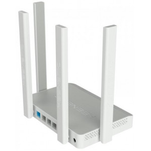 Keenetic Router Air KN-1611