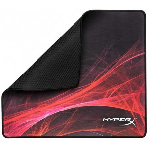 Mouse pad HyperX FURY S Speed Gaming Mouse Pad Large