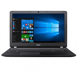 Acer Aspire ES1-523-841Y (NX.GKYER.048)