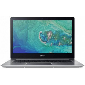 Acer Swift 3 SF314-55 (NX.H3WER.010)