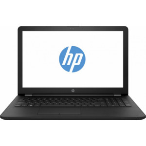 HP Laptop 15-ra046ur (3QT60EA)