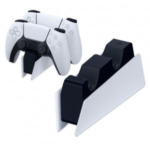PS5 DualSense Charging Station