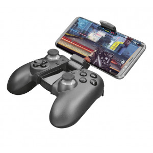 Trust GXT590 Bosi Bluetooth Gamepad (22258)