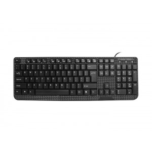 Everest KB-871U