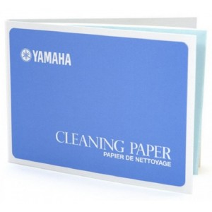 Yamaha Cleaning Paper 03