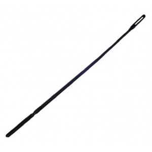 Yamaha Cleaning Rod (For Piccolo)