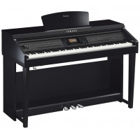 Yamaha CVP-701BY
