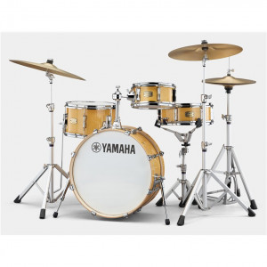 Yamaha SBPOF4H Natural Wood