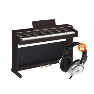 Rəqəmsal Fortepiano Yamaha YDP-164R Y WITH BENCH