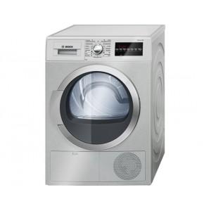 Paltarqurudan Bosch WTG8640XME | Seriya 6