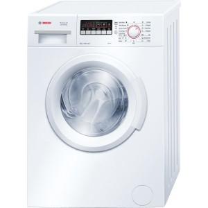 Bosch WAB20262ME