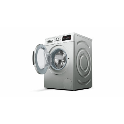 Bosch WAK2426SME | Seriya 4