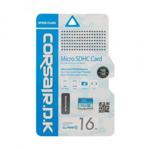 Corsair 16GB