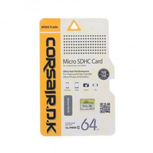 Corsair 64GB