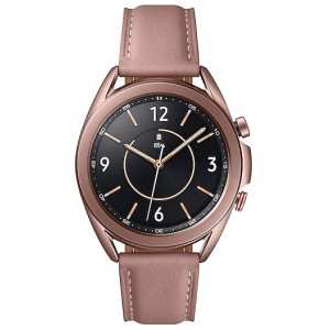 Samsung Galaxy Watch3 41mm Mystic Bronze
