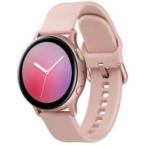 Samsung Galaxy Watch Active 2 40 MM Gold