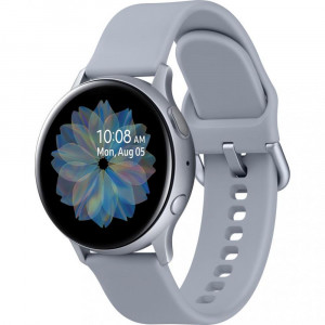 Samsung Galaxy Watch Active 2 44 MM Silver