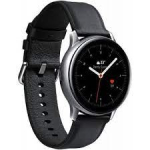 Samsung Galaxy Watch Active 2 44 MM Steel