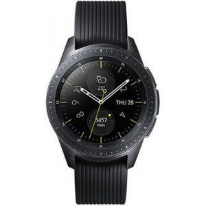 Samsung Galaxy Watch SM-R810 Black