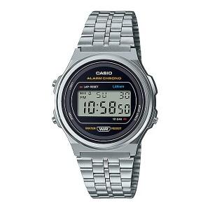Casio A171WE-1ADF