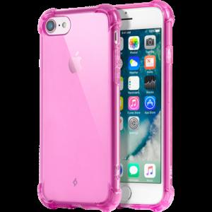 Ttec SuperGuard Protective Case (iPhone 7, 8)