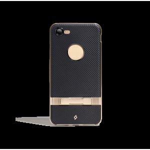 Ttec Evoque Protective Case (iPhone 7, 8)
