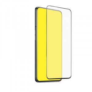 Ekran Qoruyucu Samsung Galaxy A80