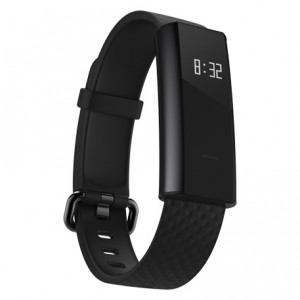 Smart Saat Xiaomi Amazfit Arc Black