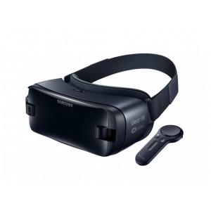 VR Samsung SM-R325NZVCSER