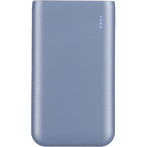 Power Bank 2E 10000 mAh PB1018A Blue