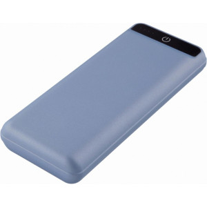 Power Bank 2E 20000 mAh PB2005A (Blue)