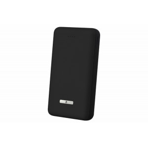 Power Bank 2E 20000 mAh PB2006AS Black