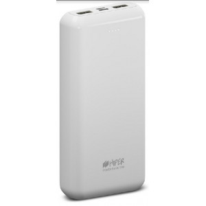 Power Bank Hiper PSL18000 White