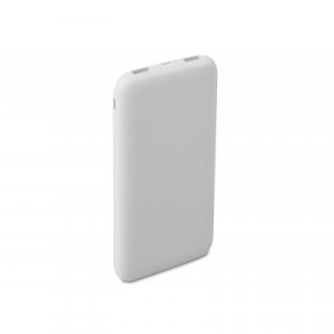 Power Bank S-link IP-867 10000 mAh White