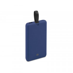 Power Bank S-link IP-G19 10000 mAh Dark Blue