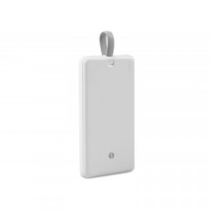 Power Bank S-link IP-G19 10000mAh White