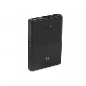 Power Bank S-link IP-S50 5000mAh Black