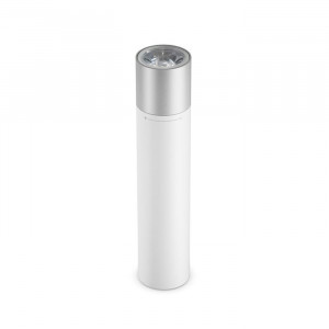 Power Bank/Flashlight Xiaomi 3250mAh Mi