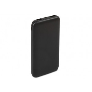 Power Bank S-link IP-867 10000 mAh Black