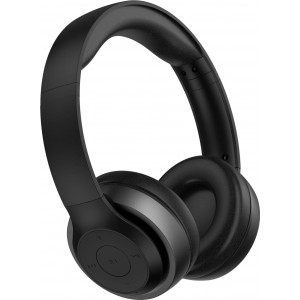 Qulaqlıq 2E V3 HD Over Ear Wireless (2E-OEV3WBK)